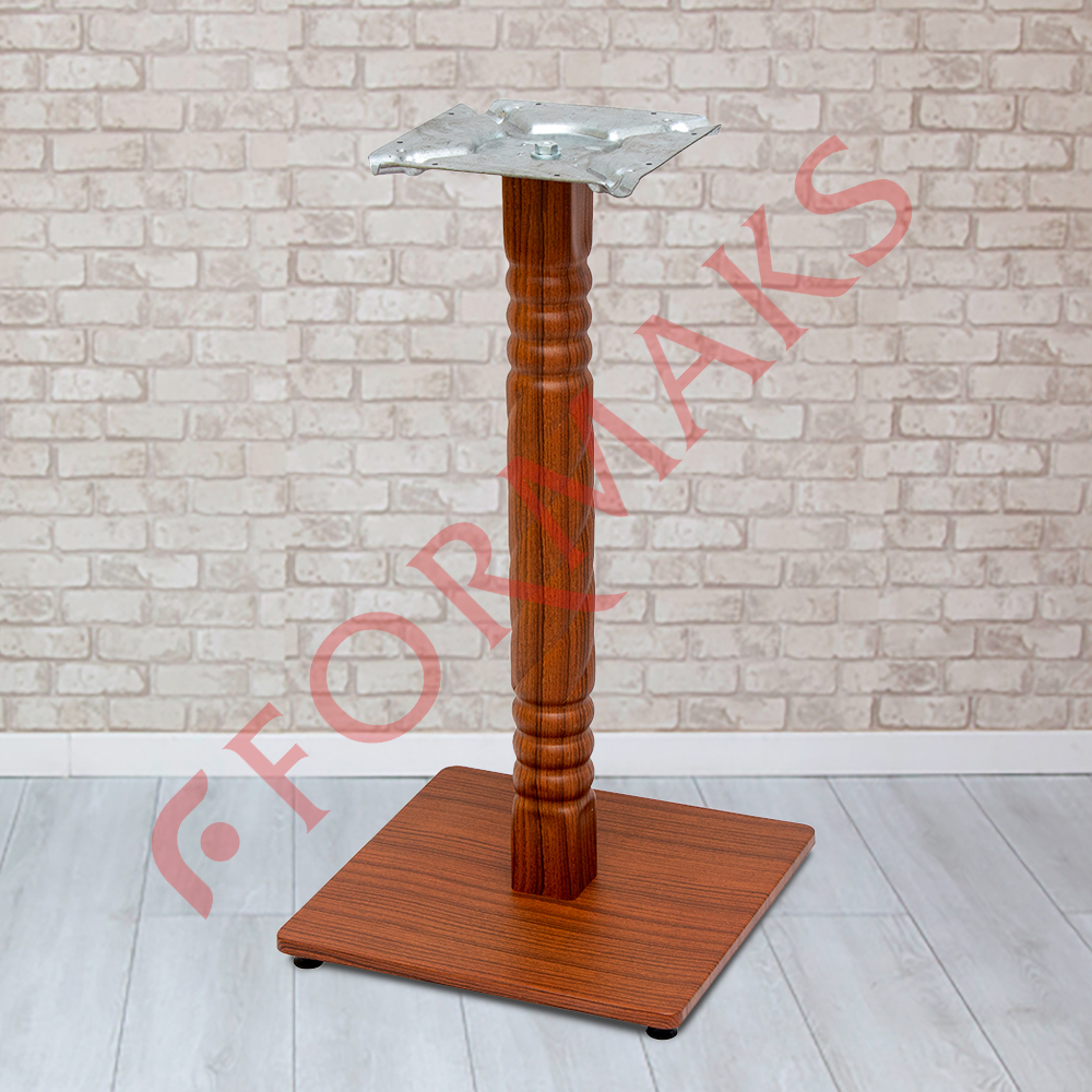 Square Table Legs