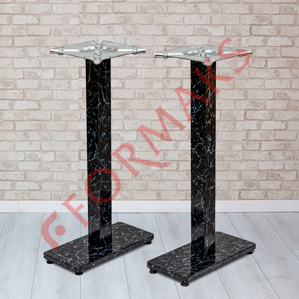 Double Table Legs