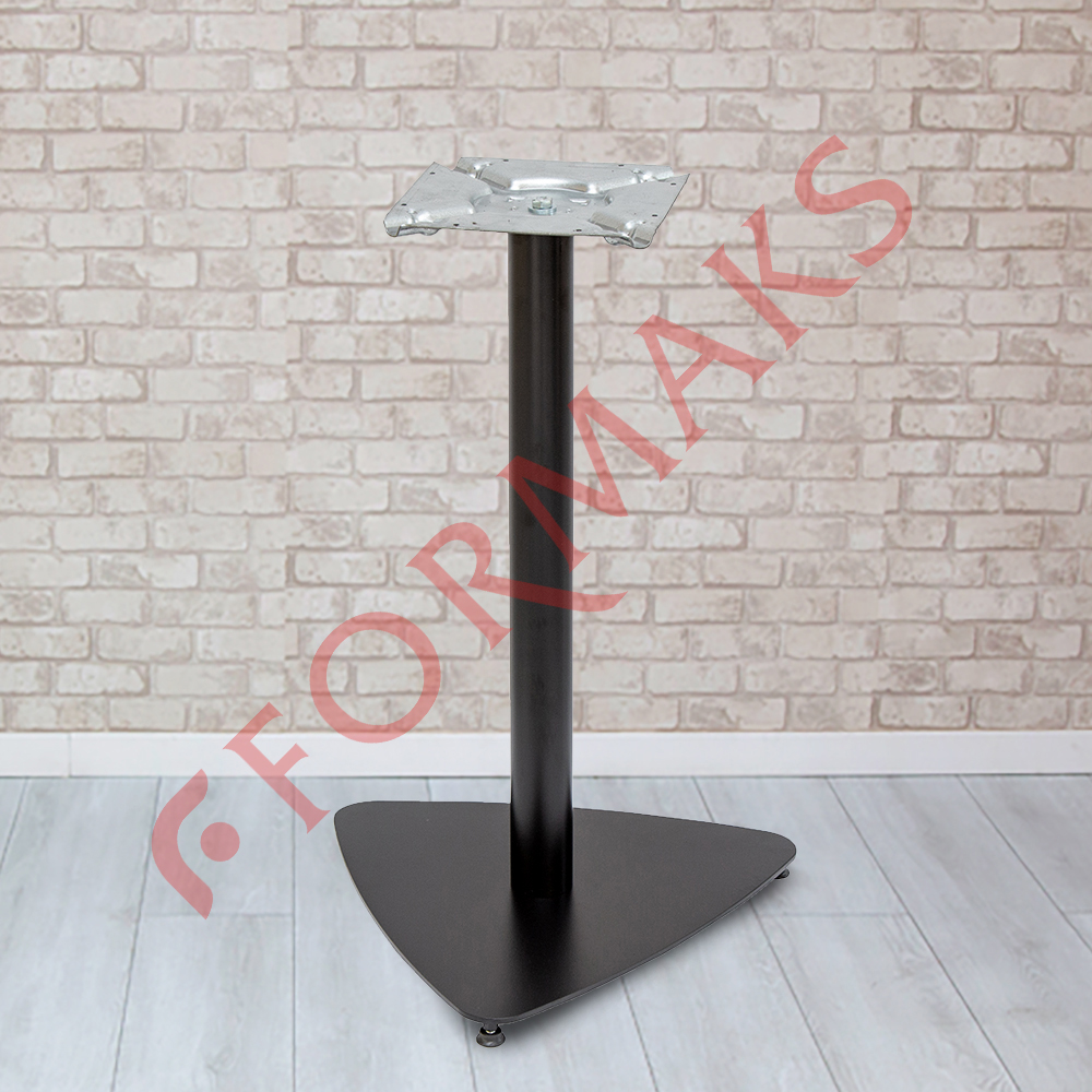 Metal Table Feet
