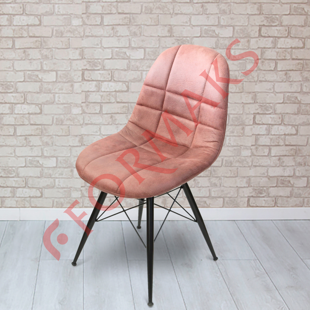 Pural Chair