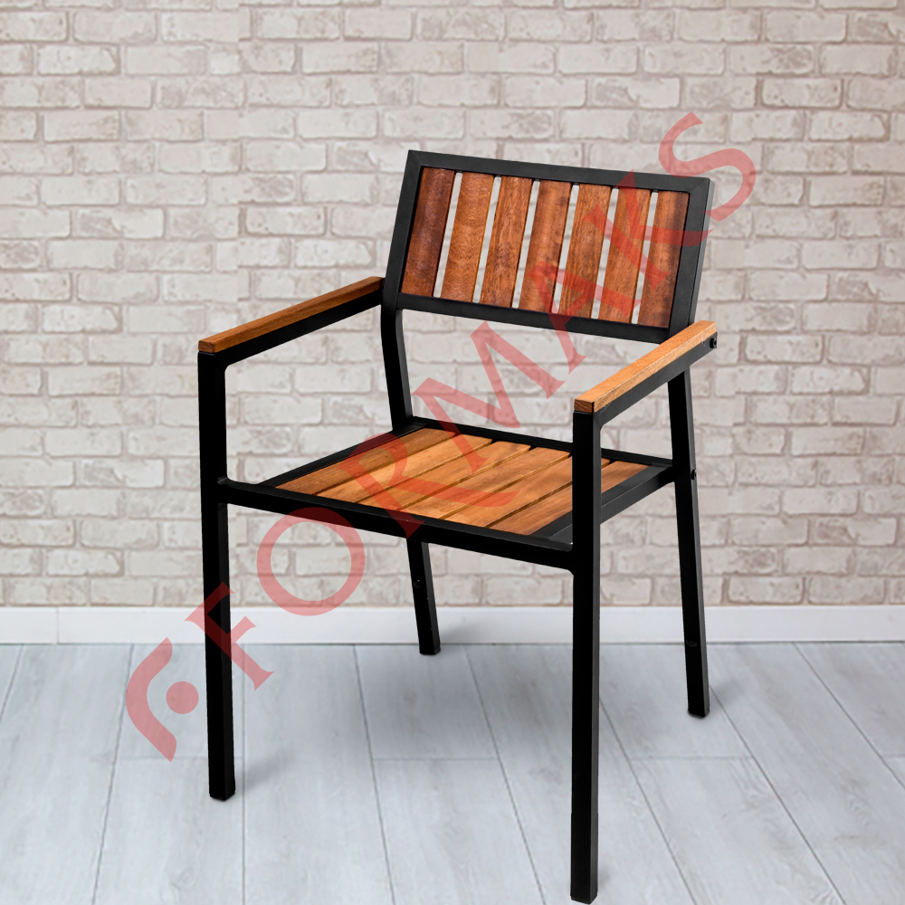 IROKO Chair
